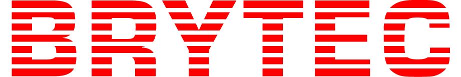 Brytec logo