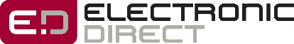 ED Logo_RZ