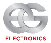 EG_logo_RGB