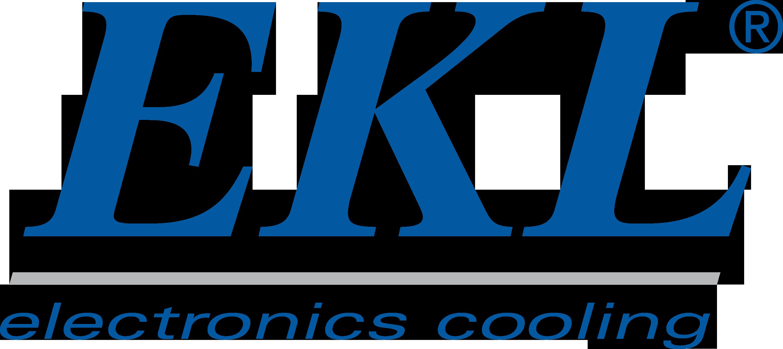 EKL-electronics-cooling