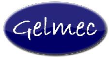 GelmecHighRes
