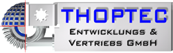 THOPTEC GmbH